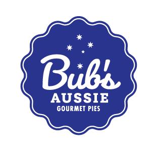 Bub's Aussie Pies